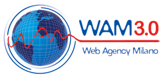 Web Agency Milano 3.0