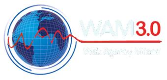 Web Agency Milano 3.0
